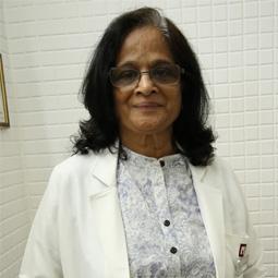 dr-bindu
