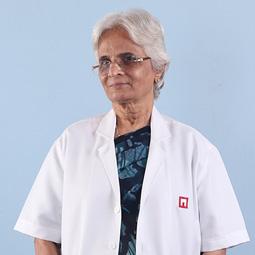 dr-prabha