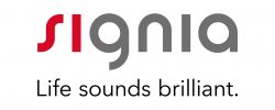 signia hearing aids in mumbai