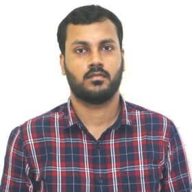 Amir Ahmad Audiologist in Quality Hearing Care