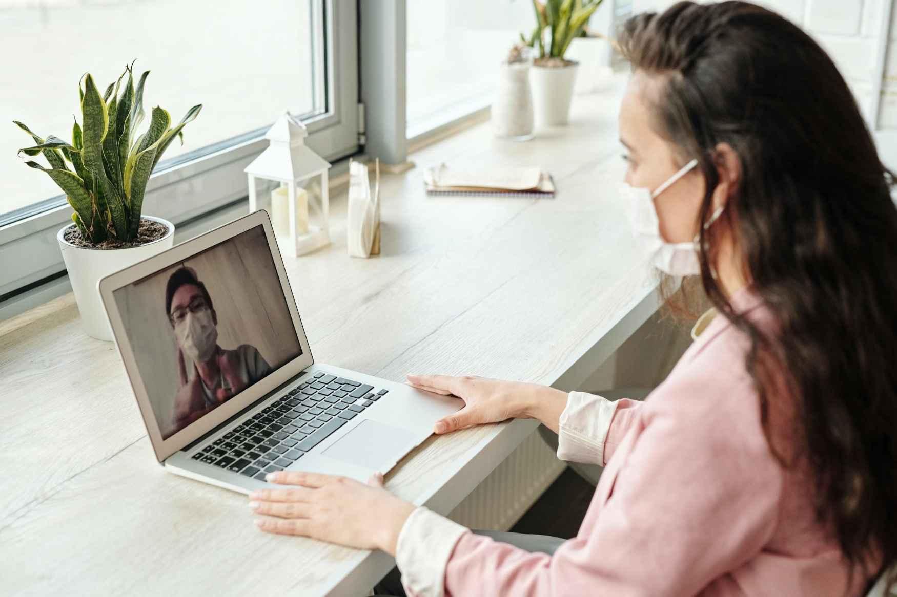 OnlineOffline Consultation