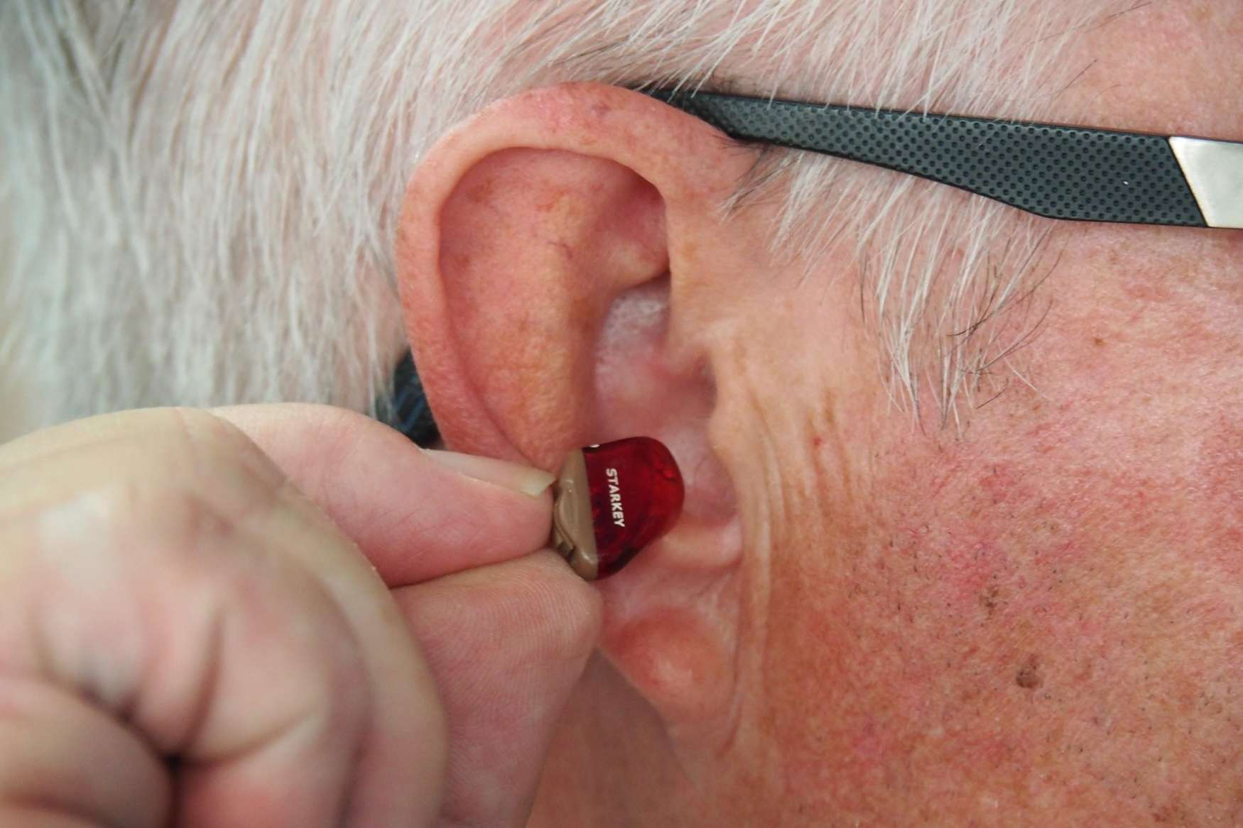Why Hearing Loss Causes Fatigue