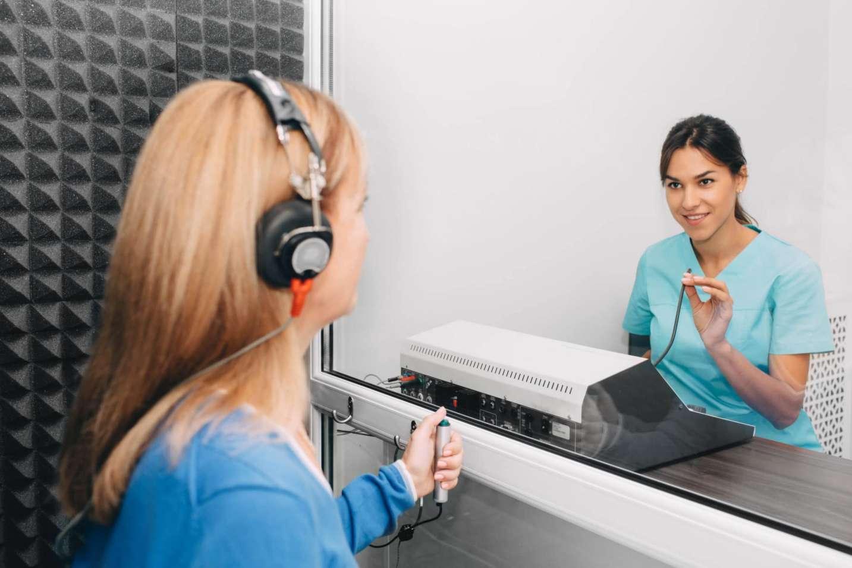 iStock-1057569712-hearing-test